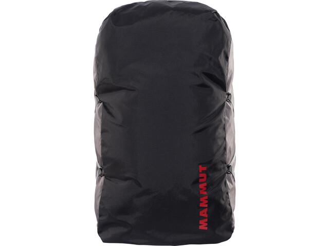 Mammut Klettergurt Maße : Mammut cargo light backpack 90l titanium campz.de